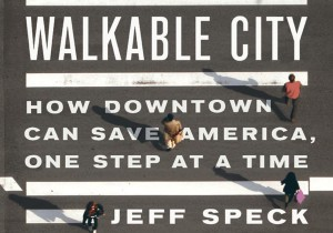 Walkable-Cities-Cover