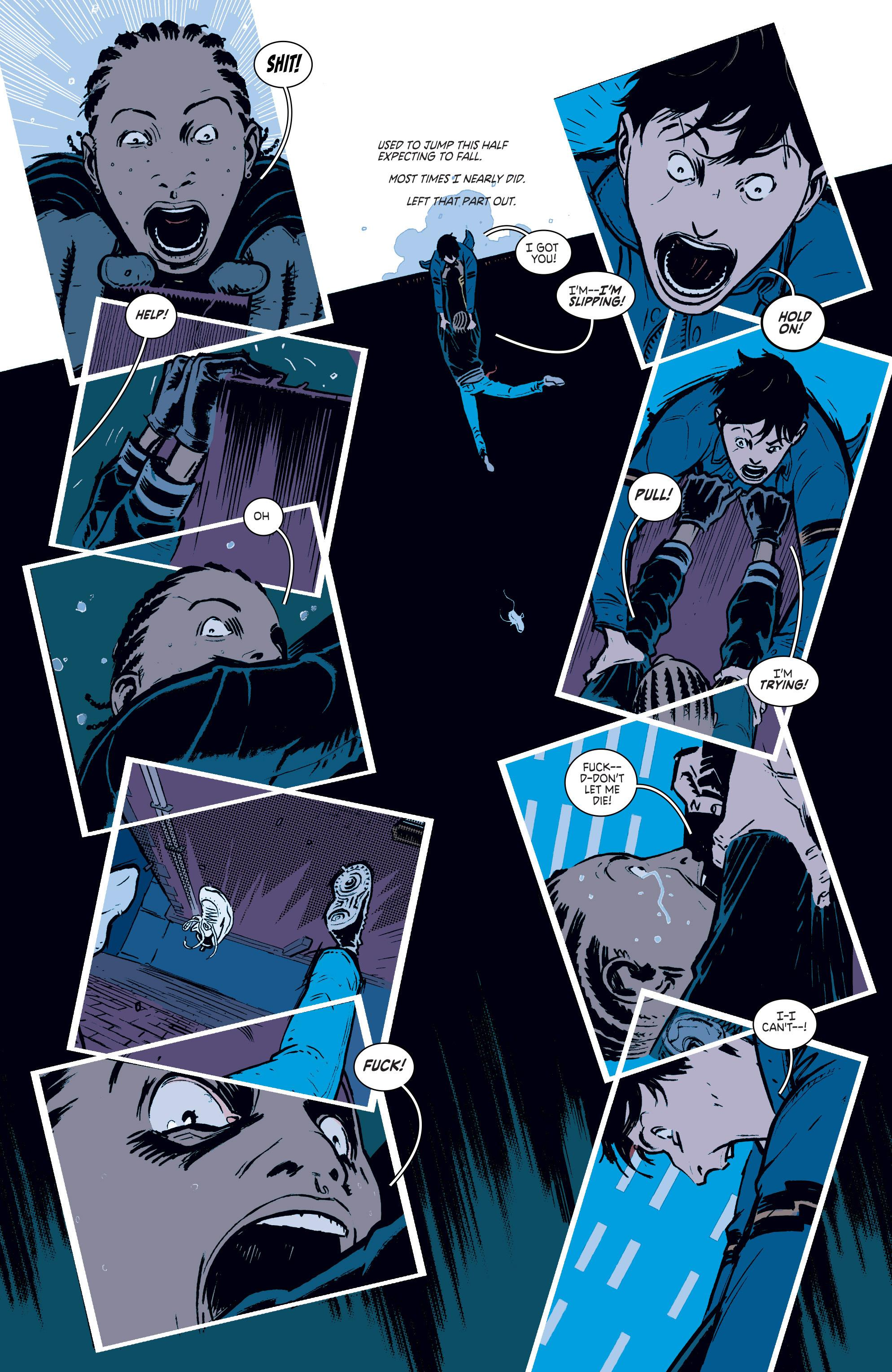 deadly-class-3-page-5