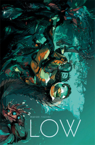 low2-gregtocchini